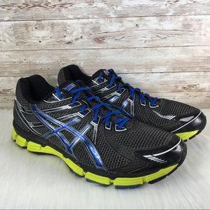 ASICS GT 2000 Men's Running Shoe Extra Wide Width